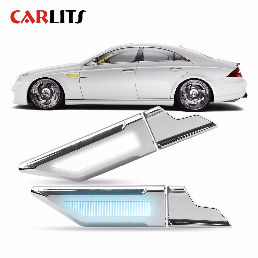 CARLITS LED Daytime Running Lights White/Ice blue DRL +Yellow Turn Light + White reverse lights 3 mode Lighting source all car 1 pair car led lights 12 24v drl head lights 8w turn light strip