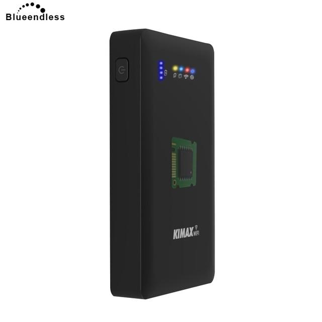 Usb 3,0 a sata interfaz caso hdd 320G/500G/750G/1 TB/ 2 TB 2,5 pulgadas Disco Duro almacenamiento enrutador caja función banco de energía