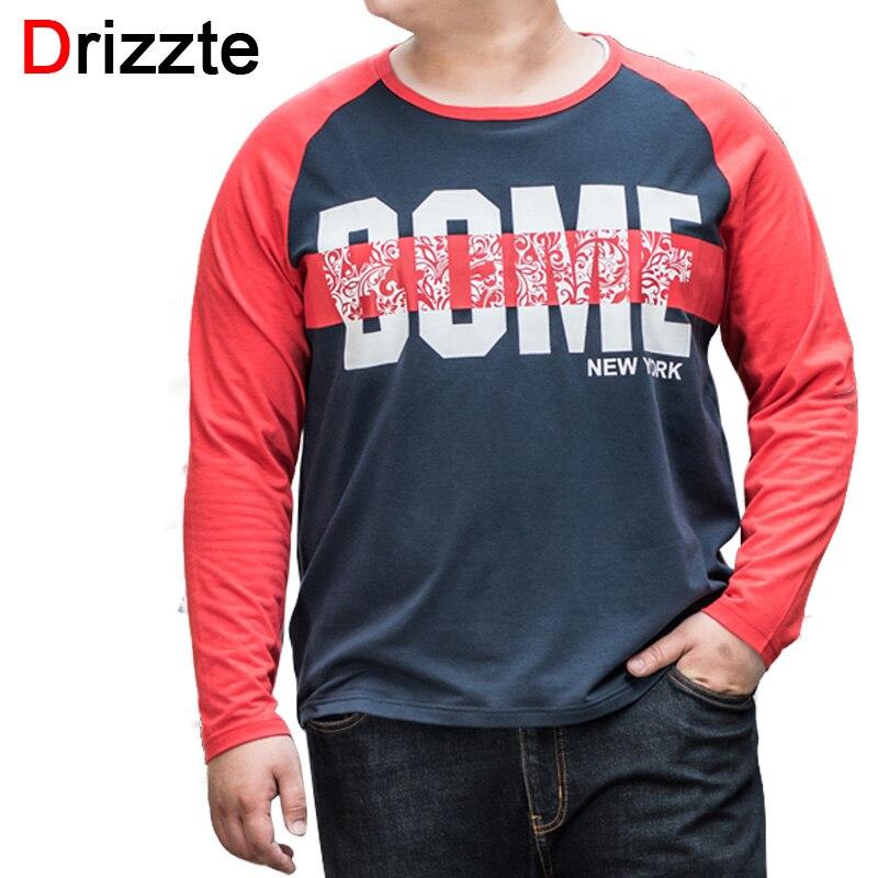 Popular 4xl tall shirts buy cheap 4xl tall shirts lots for Discount big and tall dress shirts