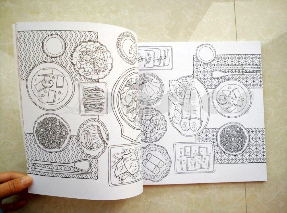 Coloración y el colorante de alimentos libro libros libros para ...
