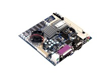 industrial Mainboard Industrial Automation Motherboard all in one PC Board