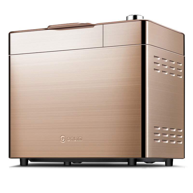 Мощность памяти Функция хлебопечки дома автоматический Multi Функция al Кухня Приспособления Машины Пекарни
