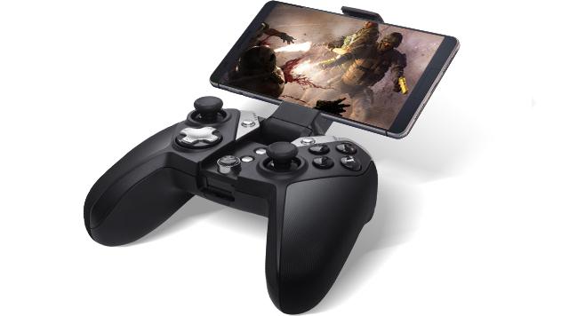 Gamesir G4S-4