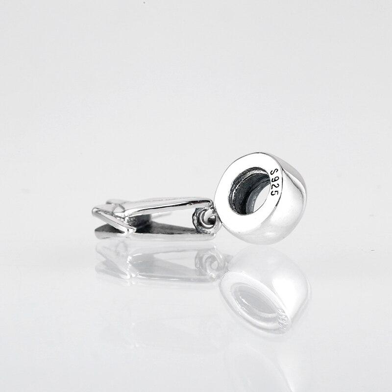aeb87b188070 Jiayiqi de moda negro pulsera de cuero genuino negro de acero inoxidable  Multi capa trenza cuerda