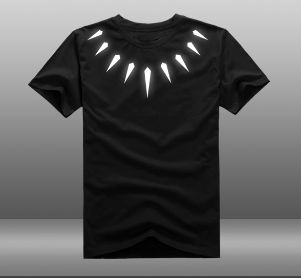 The Legend of Zelda T-shirt Anime Link Cosplay T Shirt Fashion Cotton Short Sleeve Tops Tees For Men