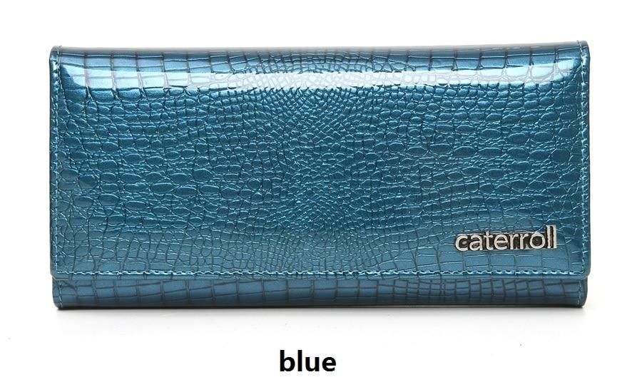 women wallets (13)