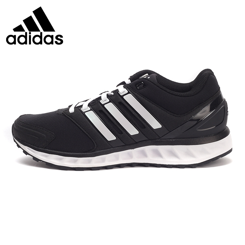 Original Adidas falcon elite 3 atr u Unisex Running Shoes Sneakers ...