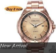 ORK102