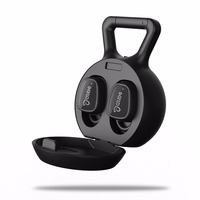 Azexi Air 66 Wireless Headphone Bluetooth Earphone with Microphone Charging Box Bluetooth Headset for Cell Phone fone de ouvido