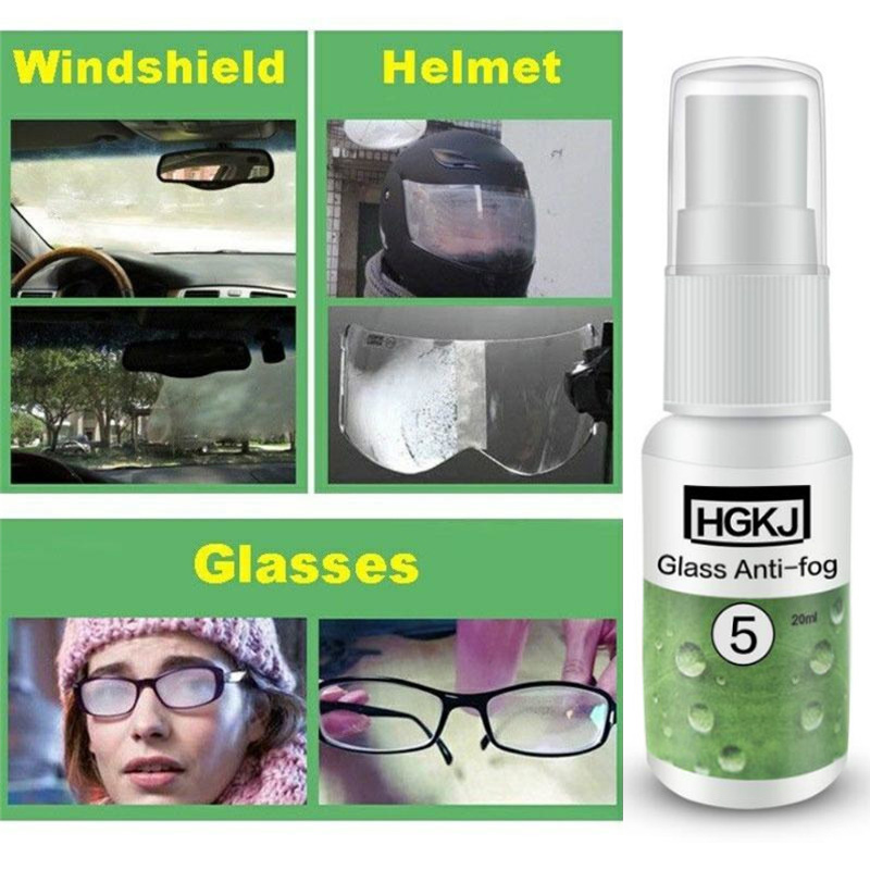 20-50ml-Waterproof-Rainproof-Anti-fog-Agent-Glass-Hydrophobic-nano-Coating-spray-For-Car-Windscreen-Bathroom (3)