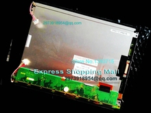 SCN-AT-FLT15.0-M01-0H1-R ELO 15 inch five line touch screen