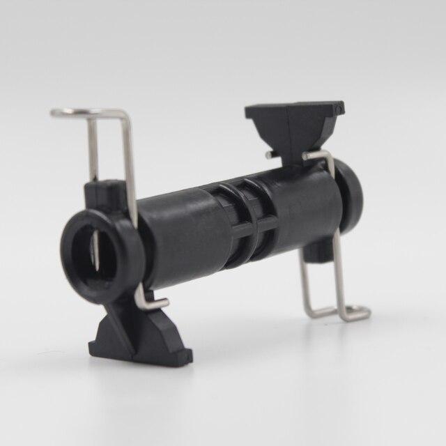 Extension Hose Connector For Karcher K2 K3 K4 K5 K6 K7 High Pressure Washer Cleaner