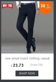 HTB1RnbisYZnBKNjSZFKq6AGOVXa3 Fashion New High Quality Cotton Men Pants Straight Spring and Summer Long Male Classic Business Casual Trousers Full Length Mid