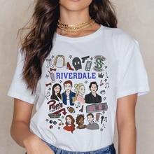 camiseta leganes RETRO VINTAGE
