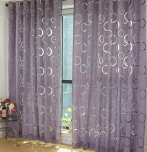 Khaki Sold Out High Quality Custom Made Curtain Window Sheer Blind For Living Room Balcony 2 colors