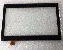 Para Lenovo Miix 300-10IBY Touch pantalla digitalizador pantalla táctil sensor de cristal de reemplazo reparación panel