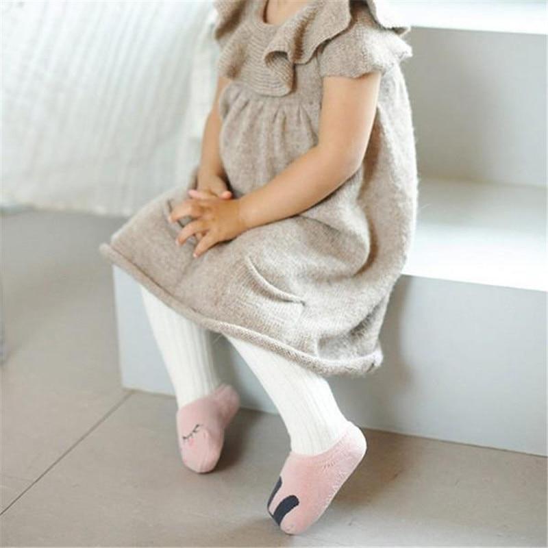 Cartoon-Unisex-Child-Socks-Baby-Toddler-Girl-Boy-Boat-Socks-Spring-Fall-Cotton-Socks-1-Pairs-1