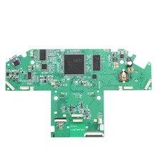 Nueva Llegada Frsky Horus X12S Transmisor Recambio Bluetooth 6 Ejes Placa Base REV1.3 Receptor Para RC Modelos de Aviones Teledirigidos Multirotor
