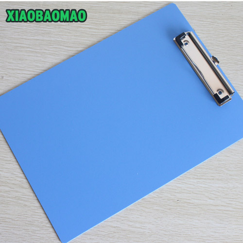 A4 PP File Folder Document Organizer Document Folder For Documents Todos School Office Stationery Wholesale