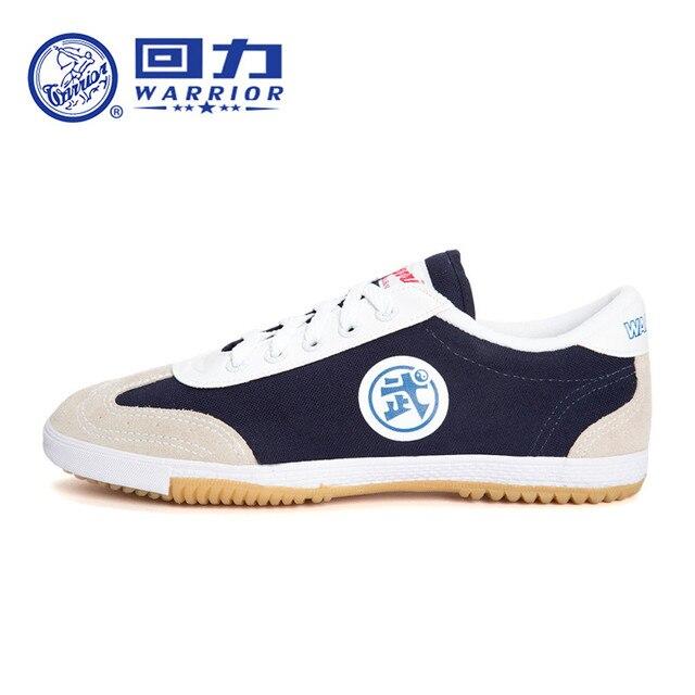 Classique Chaussures Noires Kwon Classiques Pour Les Femmes 8uf4gLHP