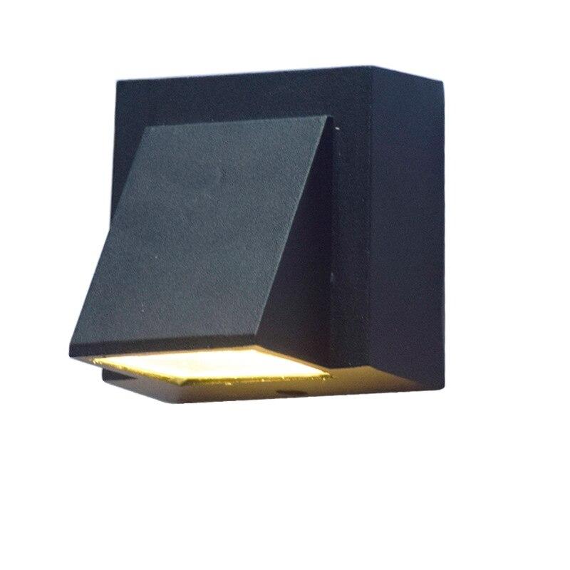 wall light (4)