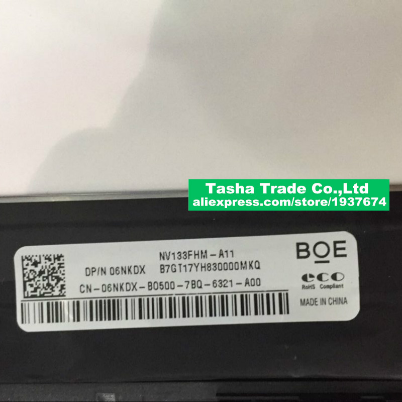 HCPL3120 A3120 Output Current IGBT Gate Drive Optocoupler 630V  2,5A
