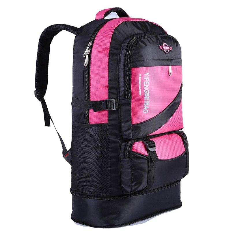 mochila de viagem bolsa para Tipo de Item : Mochilas