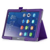For Huawei MediaPad T3 10 9 6 Inch AGS L09 AGS W09 Honor Play Tablet Case