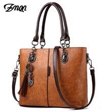 ZMQN حقيبة يد فاخرة للنساء حقيبة مصمم 2020 السيدات كبيرة حقائب اليد للنساء حقيبة كروسبودي حقيبة يد جلدية Torebki Damskie C641