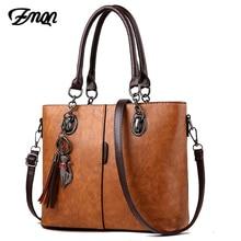 ZMQN Luxury Handbags Women Bag Designer 2020 Big Ladies Hand Bags For Women Crossbody Bag Leather Handbag Torebki Damskie C641