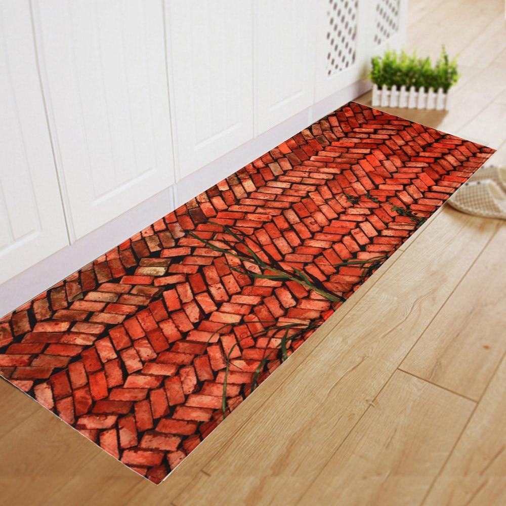 Floor Mats Living Room