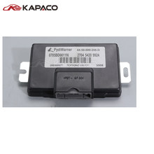 4WD העברת מקרה ECU 44-50-000-206-D 0705BD0011N רחף H3 H5 Wingle 3 WINGLE 5 GWM V240(China)