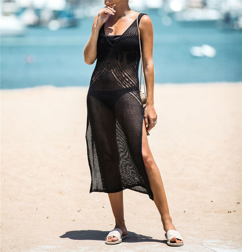 beach cover up (4)