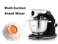 Household Dough Maker Multi function Stand Mixer Househould Stand Mixer Domestic Dough Kneading Machine KA 1000