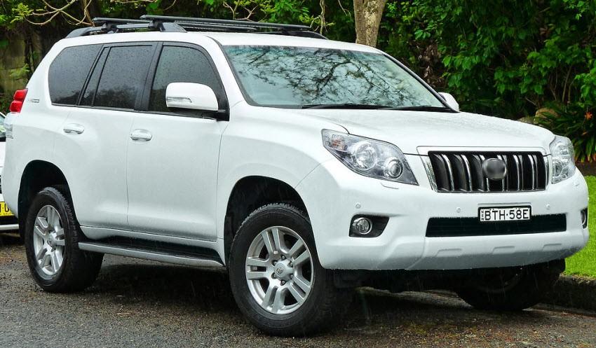 Toyota_Land_Cruiser_Prado_