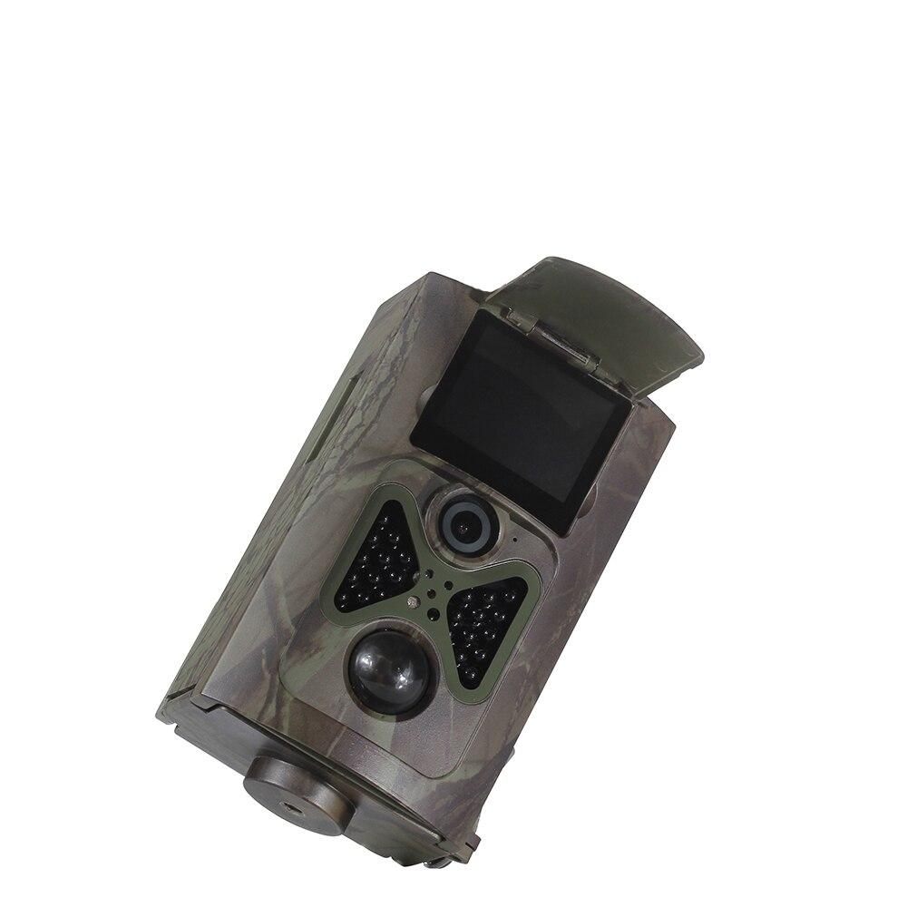 HC550A Trail Caça Camera Wildlife Vigilância Câmeras