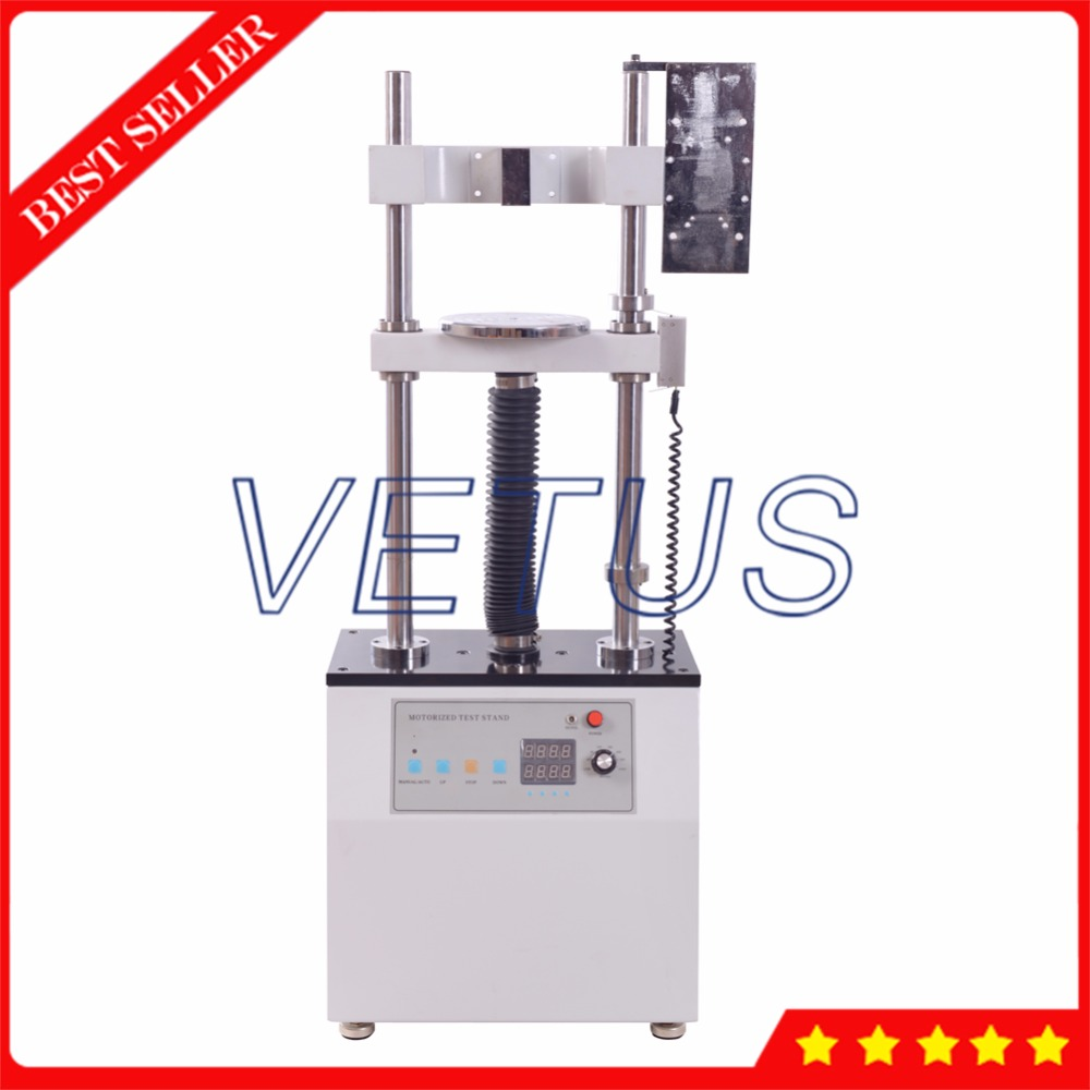 AEV 20000 Stretching Function Electric Double Column