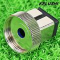 KELUSHI 2016 Hight quality Source adapter adapter conversion head swap head SC fiber optic interface optical power meter