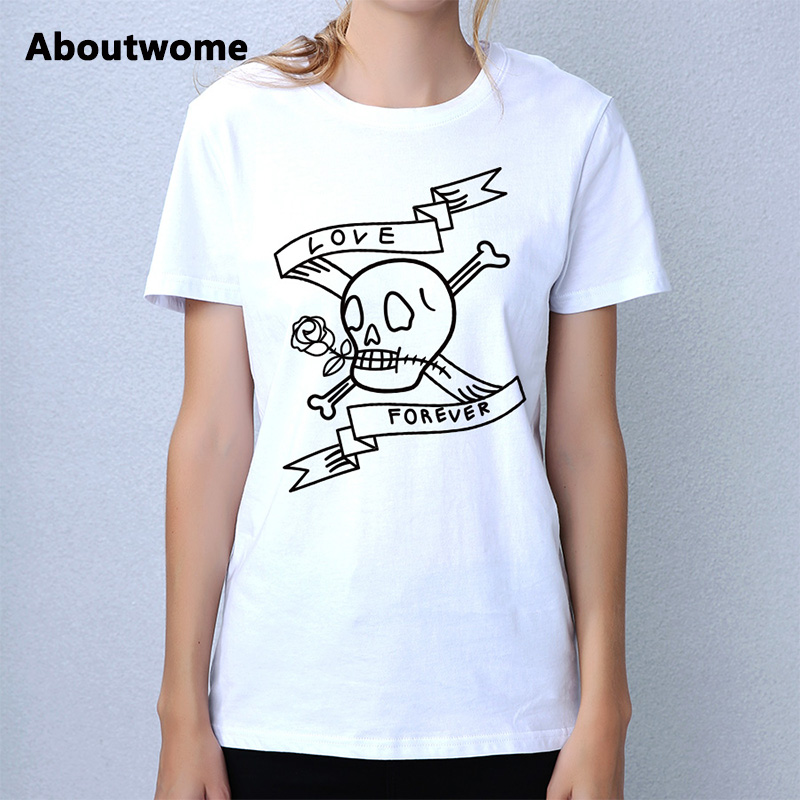 Online Get Cheap Nice Tshirts -Aliexpress.com | Alibaba Group