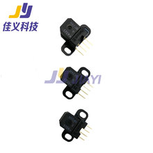 цена на Hot Sale&100% Original!!! H9720/H9730/H9740 Encoder Strip Reader for Series UV Plate/Inkjet Printer sensor reader
