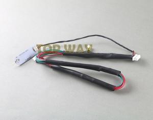 Image 4 - for XBOX360 xbox 360 Probe V3 probe 3 Cable