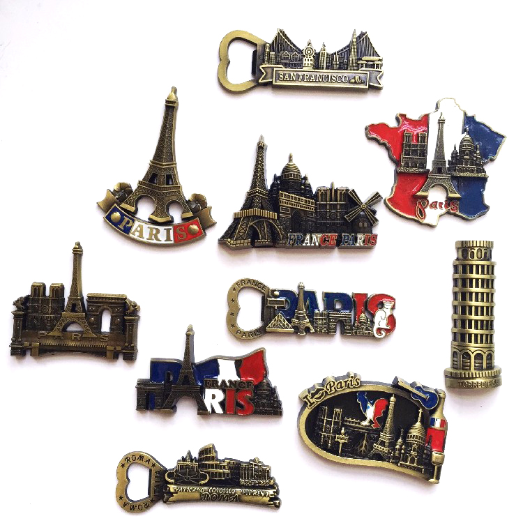 5 pieces lotspecial world tourist souvenirs metal refrigerator 5 pieces lotspecial world tourist souvenirs metal refrigerator opener in fridge magnets from home garden on aliexpress alibaba group publicscrutiny Images