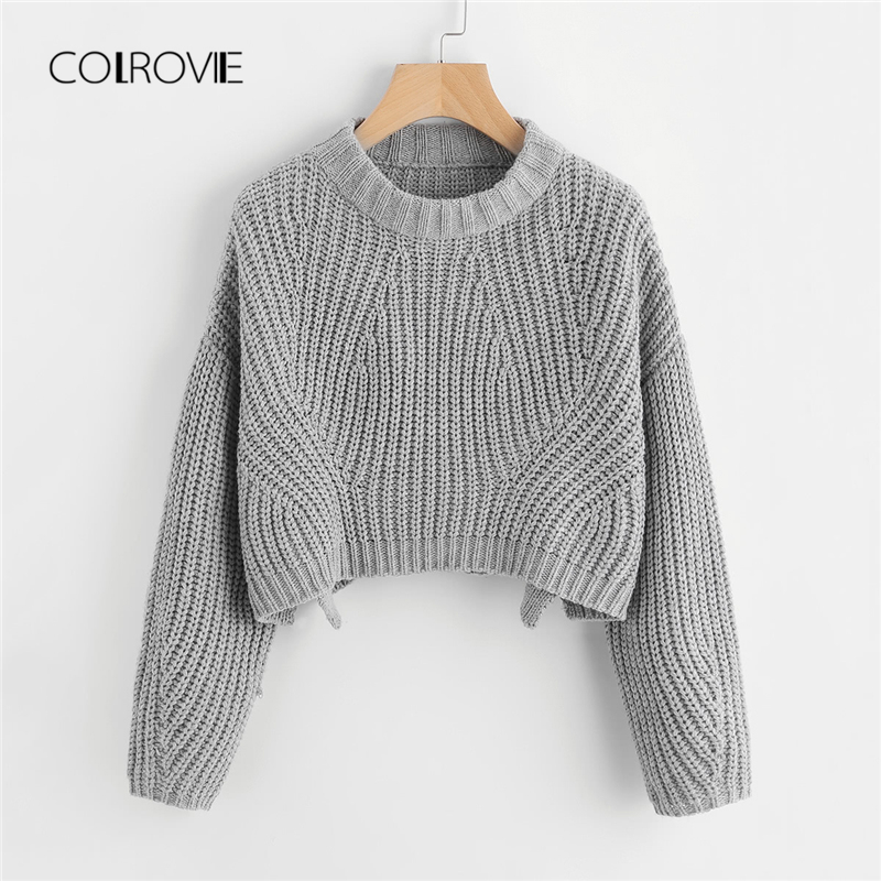 Buy sweater vent and get free shipping on AliExpress.com c156b3668