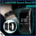 Jakcom B3 Smart Watch New Product Of Accessory Bundles As Herramientas Celular Pdr Tools Land Rover Phones