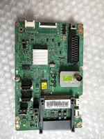 Polegada Placa 39 BN41-01897A Para DE390BGM-C1 Tela