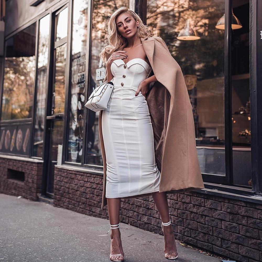 282c5f4bf3190 Date-Blanc-l-gant-Femmes-Bretelles-robe-lac-e-2019 -Sexy-Dos-Nu-Mi-mollet-Bouton.jpg