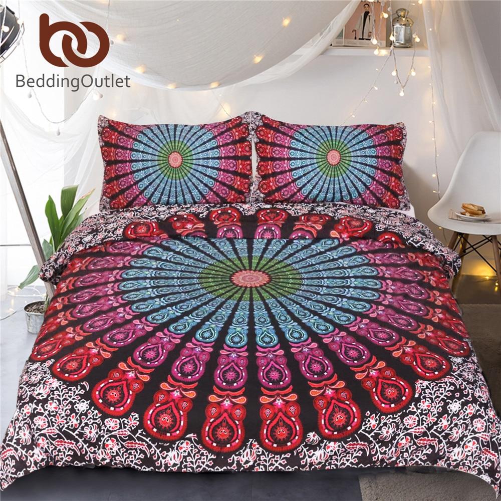 Bohemian Chic Bedding bohemian chic bedding promotion-shop for promotional bohemian chic