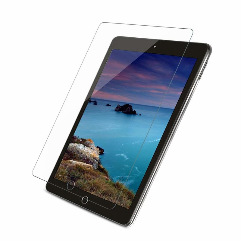 2pc Screen Protector for iPad Mini 2 Tempered Glass for iPad Mini 3 Screen Protector 7.9
