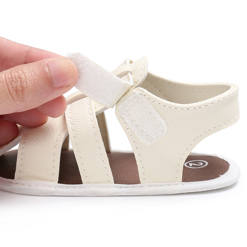 Infant-Summer-Baby-Boys-Shoes-Newborn-First-Walkers-PU-Leather-Soft-Soled-Beach-Crib-Bebe-Shoes-4