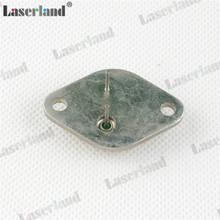 TO3 Package 1W 2W 3W 5W 808nm/810nm Infrared IR Laser Diode LD with FAC(China)